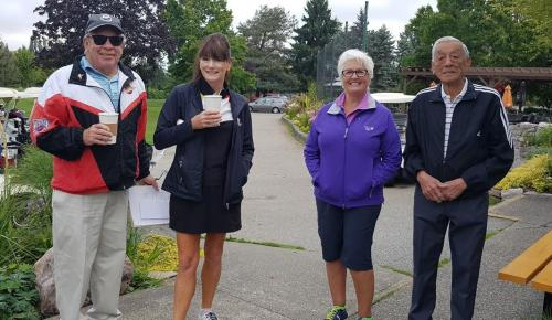 Team 11 Julie Bowan  Ann Harvyl  Sum